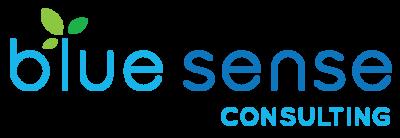 Blue Sense Consulting